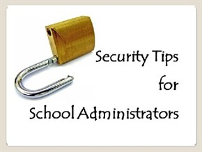 Security Tips Cover For Website